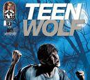 Teen Wolf: Bite Me (2 of 3)