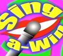 Sing-a-Win