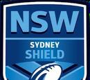 Sydney Shield (NSWRL)
