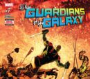 All-New Guardians of the Galaxy Vol 1 7/Images
