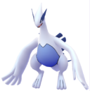 Lugia-GO.png
