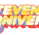Steven Universe(Serie Animada)