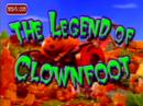Legend of Clownfoot.png