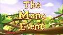 Mane Event.png