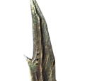 Falmerski miecz