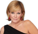 Ava Jerome (Maura West)