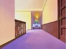 Daidouji-hallway.jpg