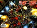 Guardians of the Galaxy Vol 2 1 Second Printing Variant.jpg