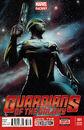 Guardians of the Galaxy Vol 3 4 Granov Variant.jpg