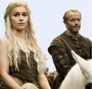 103 Daenerys Targaryen.png