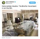 2017 Season Five (Jason Bateman) - AD Bluth Penthouse 01.png