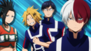 Team Todoroki anime.png