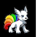 RainbowtailRendered.png