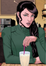Leah (Construct) (Earth-616) from Young Avengers Vol 2 9 001.png