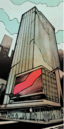 A.o.S. Highrise Tower from Silk Vol 2 7 001.png