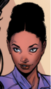 Ellen Drew (Earth-65) from Spider-Woman Vol 6 6 001.png