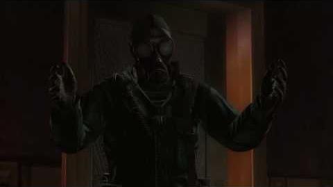 CuBaN VeRcEttI/Resident Evil Revelations se estrenará este mes para consolas de nueva generación