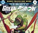 Green Arrow Vol 6 28