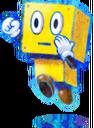 100px-Brock Character Artwork1 - Mario & Luigi Dream Team.png
