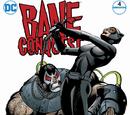 Bane: Conquest Vol.1 4
