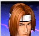 Tekken3 Hwoarang Portrait.png