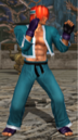Tekken Tag Tournament Hwoarang P1 Outfit.png