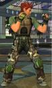 Tekken4 Hwoarang P2 Outfit.png