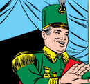 Hapwell (Earth-616) from Tales of Suspense Vol 1 41 0001.jpg