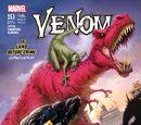 Venom Vol 1 153