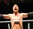 Curtis Axel/Gallery