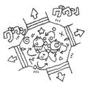 HirokazuYasuharaS&K-13.png