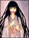 Kuchisake-Onna 13.jpg