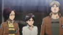 Hange and Mike escort Eren.png