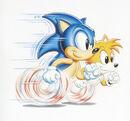 Sonic2 MD US Art Bundle.jpg