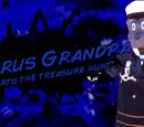 Walrus Grandpa