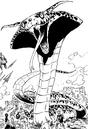 Melascula's Snake Form.png