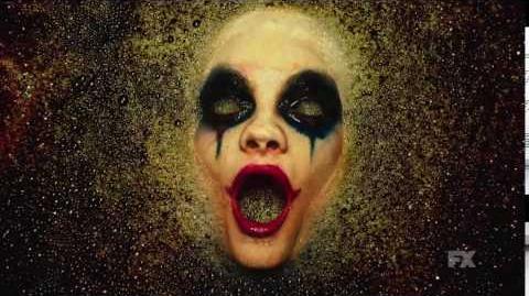 "American Horror Story Cult Teaser 12 - ""Bubble Bath"" (Week 2)"