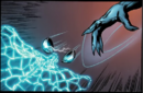 Shok-Nets (Earth-616) from Black Panther Vol 5 8.PNG