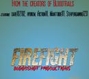 Firefight (Series)