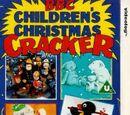 BBC Children's Christmas Cracker