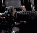 E-5C blaster rifle