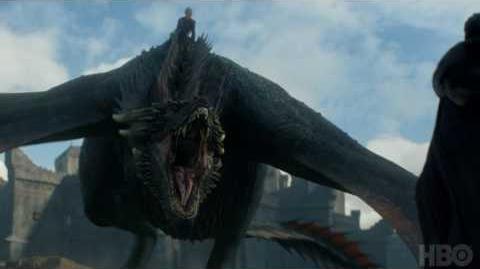 Game of Thrones Season 7 Episode 5 Preview (HBO)