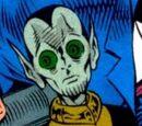 Prime Skrulls