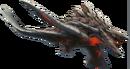 MHO-Infernal Tartaronis.png