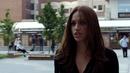 S01E07P02 Rachel.png