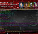 ObMod: Underworld Gone Underground Part 3