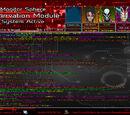 ObMod: Underworld Gone Underground Part 4