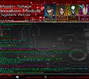 ObMod: Underworld Gone Underground Part 5