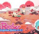 Slime Rancher Wikia
