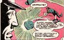 Anti-Kryptonite 0001.jpg
